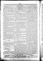 giornale/UBO3917275/1863/Ottobre/14