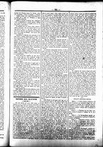 giornale/UBO3917275/1863/Ottobre/15