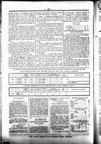 giornale/UBO3917275/1863/Ottobre/16