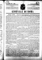 giornale/UBO3917275/1863/Ottobre/17