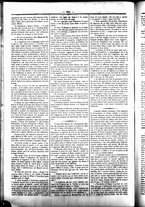 giornale/UBO3917275/1863/Ottobre/18