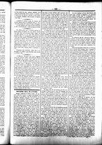 giornale/UBO3917275/1863/Ottobre/19