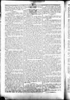 giornale/UBO3917275/1863/Ottobre/2