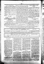 giornale/UBO3917275/1863/Ottobre/20