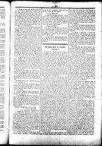 giornale/UBO3917275/1863/Ottobre/3