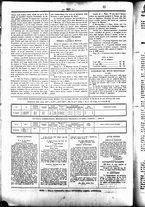 giornale/UBO3917275/1863/Ottobre/4