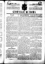 giornale/UBO3917275/1863/Ottobre/5
