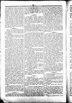 giornale/UBO3917275/1863/Ottobre/6