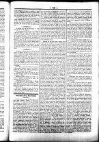 giornale/UBO3917275/1863/Ottobre/7