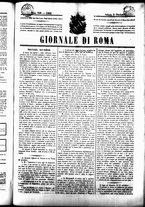 giornale/UBO3917275/1863/Ottobre/9