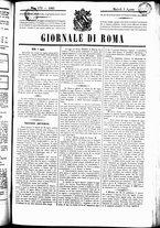 giornale/UBO3917275/1865/Agosto/1