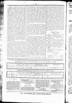 giornale/UBO3917275/1865/Agosto/12