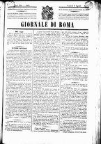 giornale/UBO3917275/1865/Agosto/13