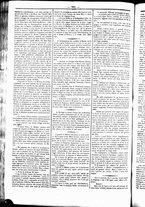 giornale/UBO3917275/1865/Agosto/14