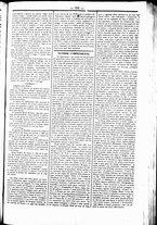 giornale/UBO3917275/1865/Agosto/15