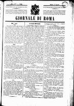 giornale/UBO3917275/1865/Agosto/17