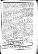 giornale/UBO3917275/1865/Agosto/19