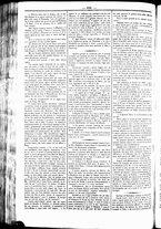 giornale/UBO3917275/1865/Agosto/2