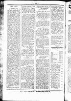giornale/UBO3917275/1865/Agosto/20