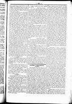 giornale/UBO3917275/1865/Agosto/3