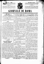 giornale/UBO3917275/1865/Agosto/5