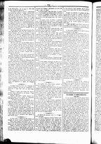 giornale/UBO3917275/1865/Agosto/6