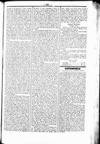 giornale/UBO3917275/1865/Agosto/7