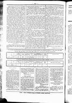 giornale/UBO3917275/1865/Agosto/8