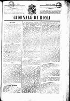 giornale/UBO3917275/1865/Agosto/9
