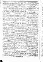 giornale/UBO3917275/1865/Aprile/10