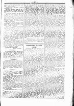 giornale/UBO3917275/1865/Aprile/11