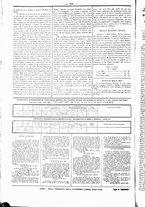 giornale/UBO3917275/1865/Aprile/12