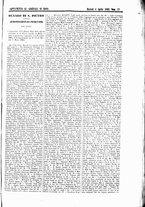 giornale/UBO3917275/1865/Aprile/13