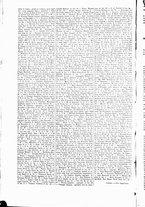 giornale/UBO3917275/1865/Aprile/14