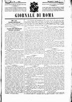 giornale/UBO3917275/1865/Aprile/15
