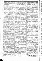 giornale/UBO3917275/1865/Aprile/16
