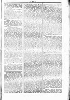 giornale/UBO3917275/1865/Aprile/17