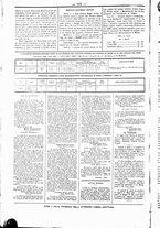 giornale/UBO3917275/1865/Aprile/18