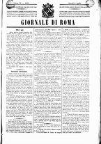 giornale/UBO3917275/1865/Aprile/19