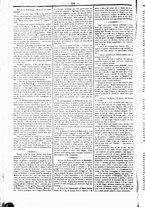 giornale/UBO3917275/1865/Aprile/2
