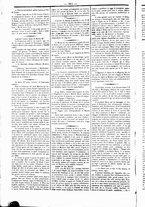 giornale/UBO3917275/1865/Aprile/20
