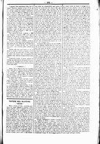 giornale/UBO3917275/1865/Aprile/3