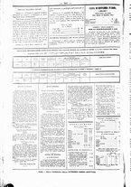 giornale/UBO3917275/1865/Aprile/4