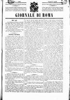 giornale/UBO3917275/1865/Aprile/5