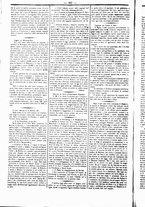 giornale/UBO3917275/1865/Aprile/6