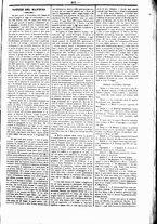 giornale/UBO3917275/1865/Aprile/7