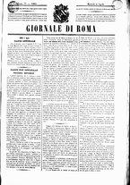 giornale/UBO3917275/1865/Aprile/9