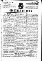 giornale/UBO3917275/1865/Dicembre/1