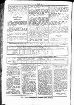 giornale/UBO3917275/1865/Dicembre/12