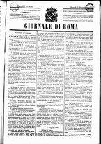 giornale/UBO3917275/1865/Dicembre/13